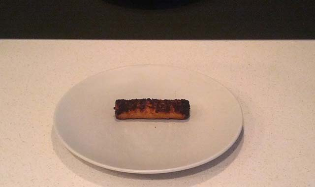 Burned-Frozen-Fish-Stick-1