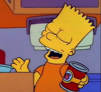 Cranberry-Sauce-a-la-Bart-screenshot