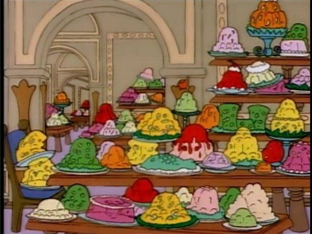 Marge's-Delicious-Gelatin-Dessert-Screenshot-2