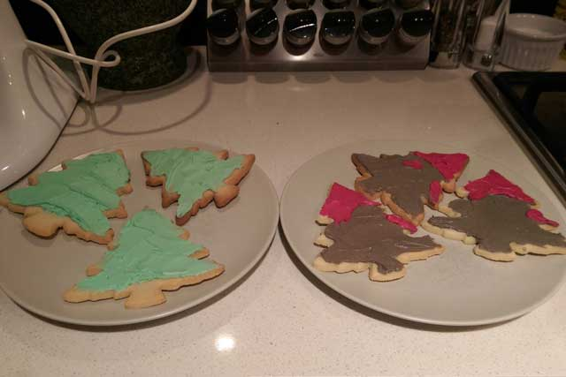 Christmas-Cookies-Christmas-Trees-and-Bloody-Spearheads-2