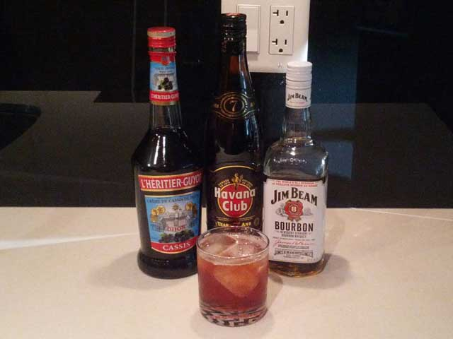 Flanders-Planters-Punch