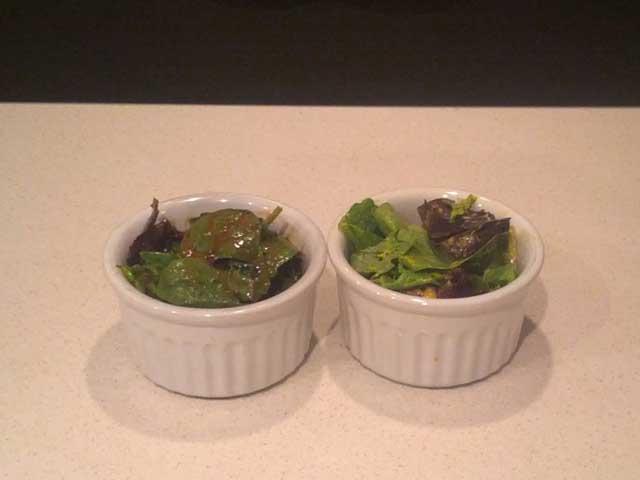 Salad-With-Ketchup-and-Mustard