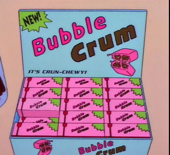 Bubble-Crum-Screenshot