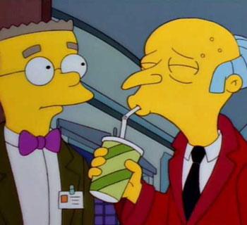 Mr.-Burns-Lime-Rickey-Screenshot