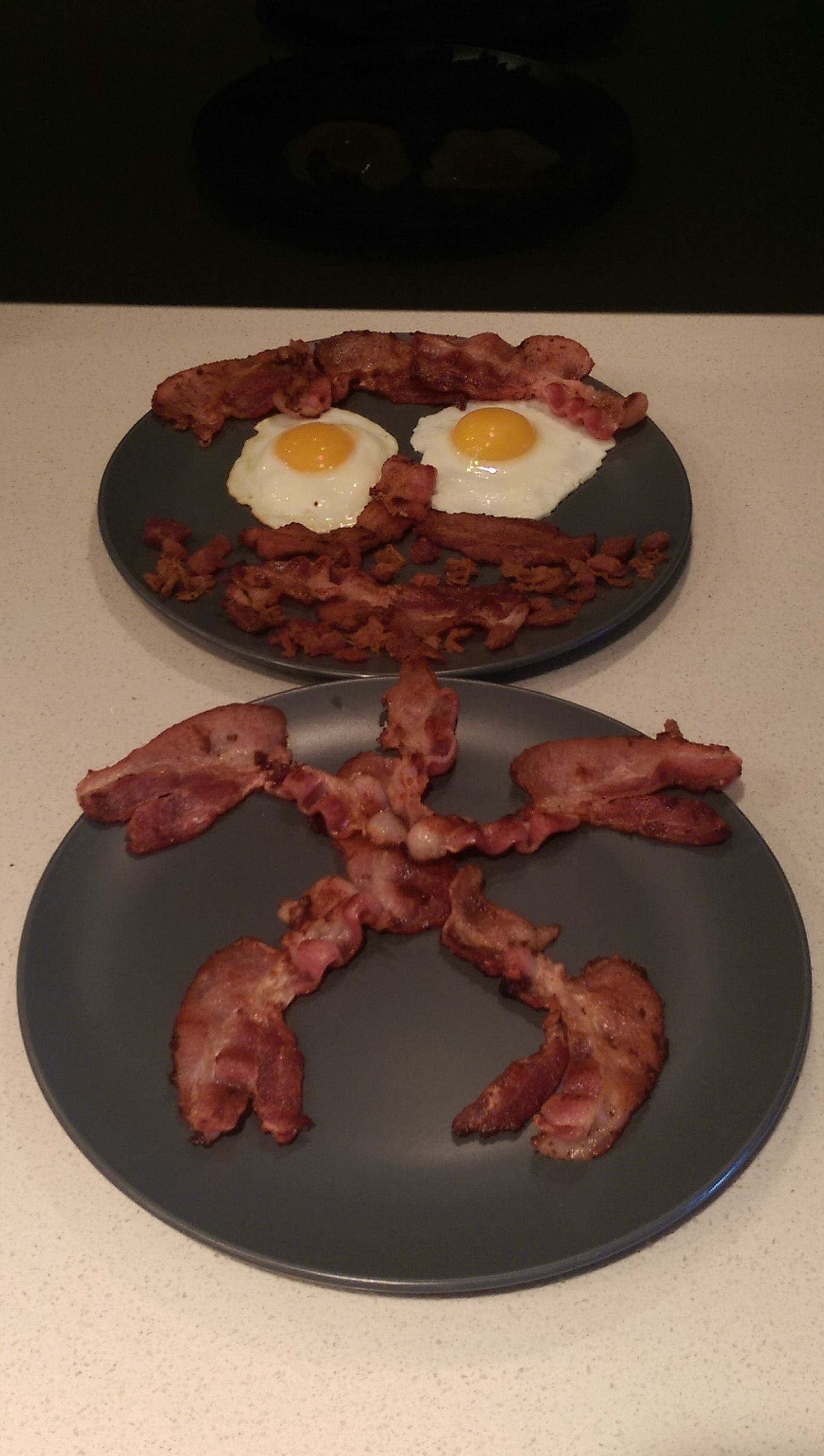 Smiley-Face-Breakfast-Special