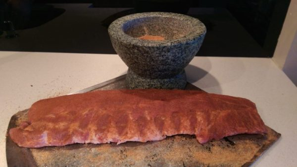 Stonecutter-Ribs-Ingredients-2-e1489978188999