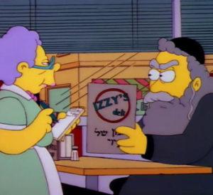 Izzys-Deli-Krusty-the-Clown-Sandwich