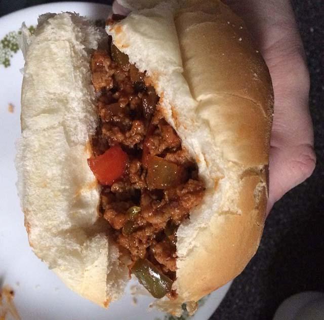 Manwich-1