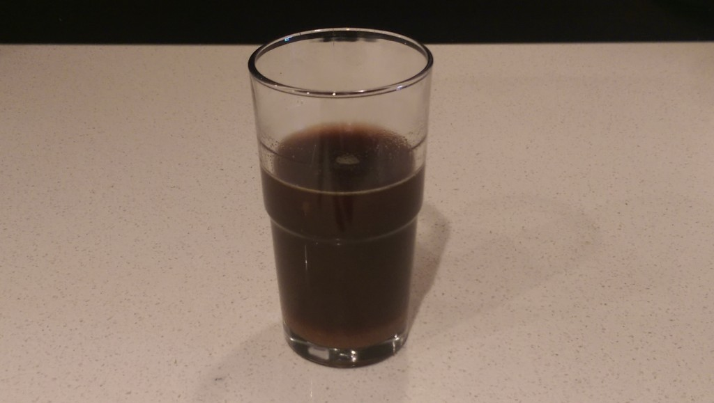 Shake-and-Bake-Coffee-1024x579