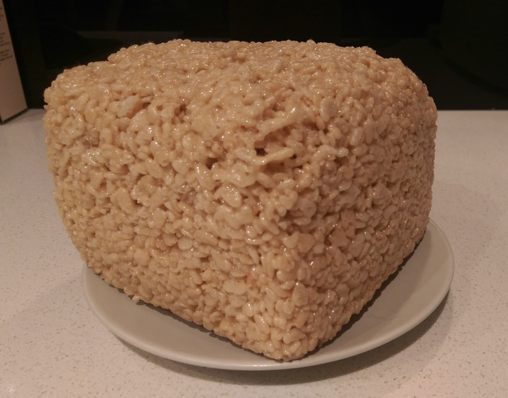 Giant-Rice-Krispie-Square-1024x802