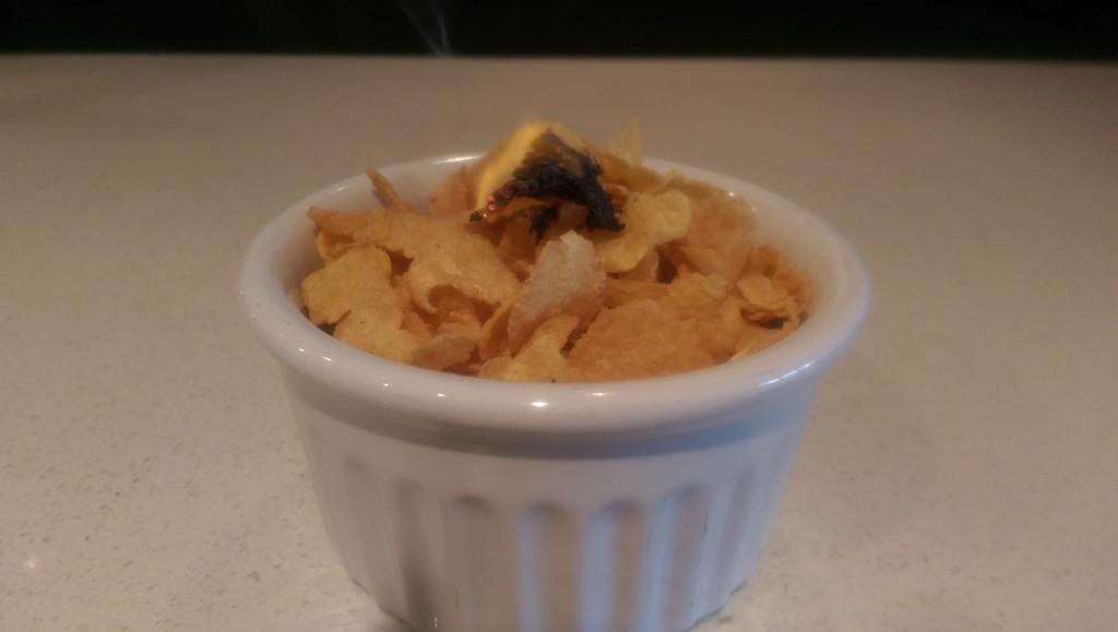 Corn-Flakes-On-Fire-1024x579
