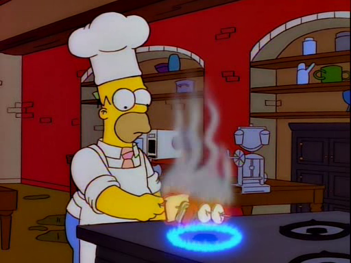 Homer's-Breakfast-for-Mr.-Burns-Screenshot-2