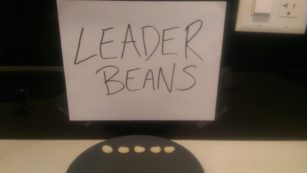 Leader-Beans-1024x579