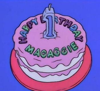 Happy-Birthday-Magaggie-Cake-Screenshot