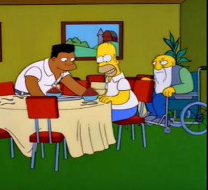 Springfield-Retirement-Castle-Kidney-Mush-Screenshot