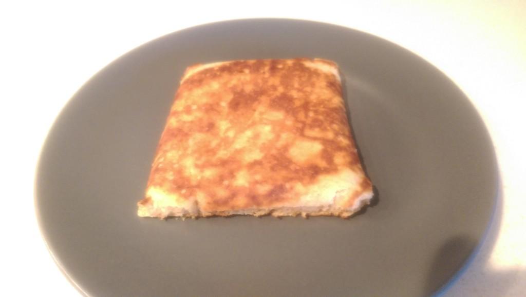 Square-Pancake-1-1024x579