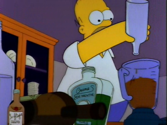Flaming-Homer-Screenshot-2