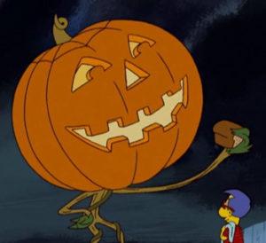 Pumpkin-Bread-Screenshot