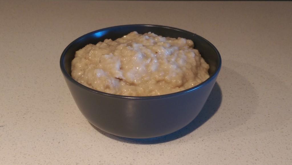 Nice-Healthy-Oatmeal-1024x579