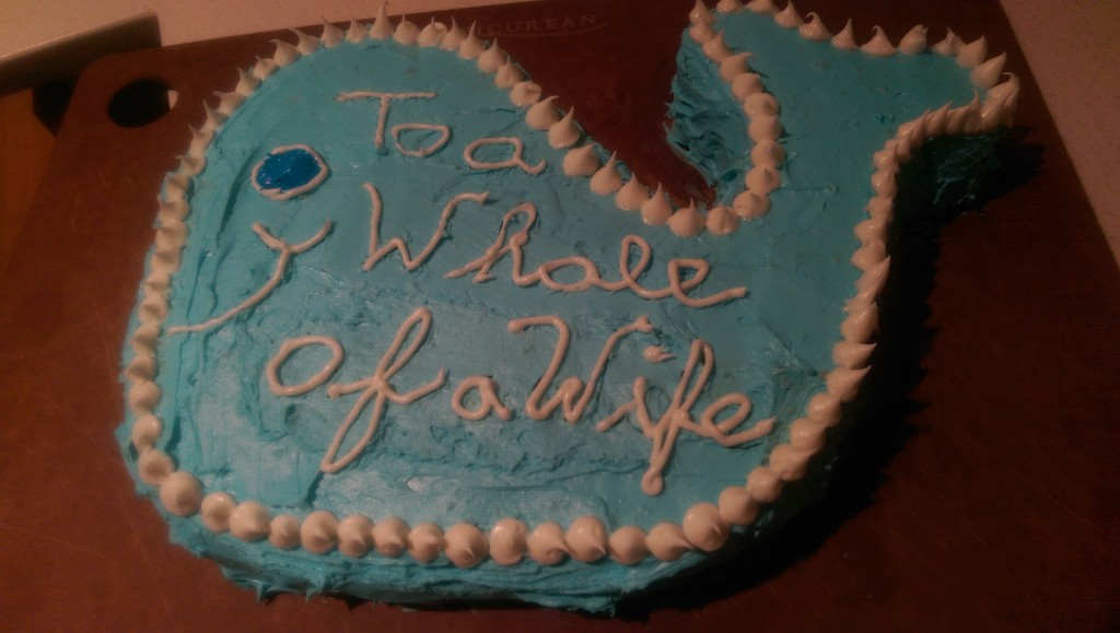 Whale-of-a-Wife-Cake-1024x579