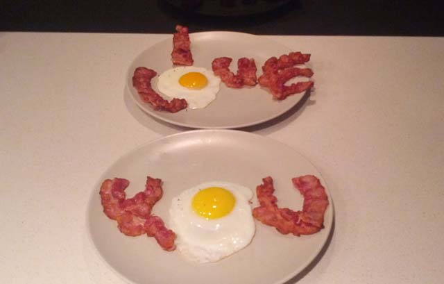 Bacon-Day-Breakfast