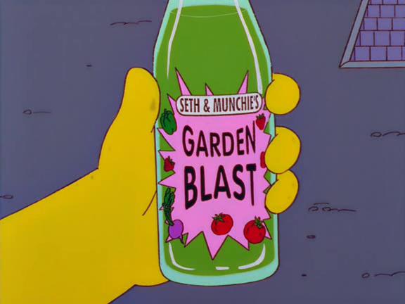 Seth-and-Munchies-Garden-Blast-Screenshot-1