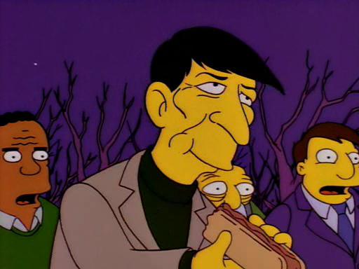 Spocks-Hot-Dog-Screenshot-2