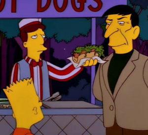 Spocks-Hot-Dog-Screenshot