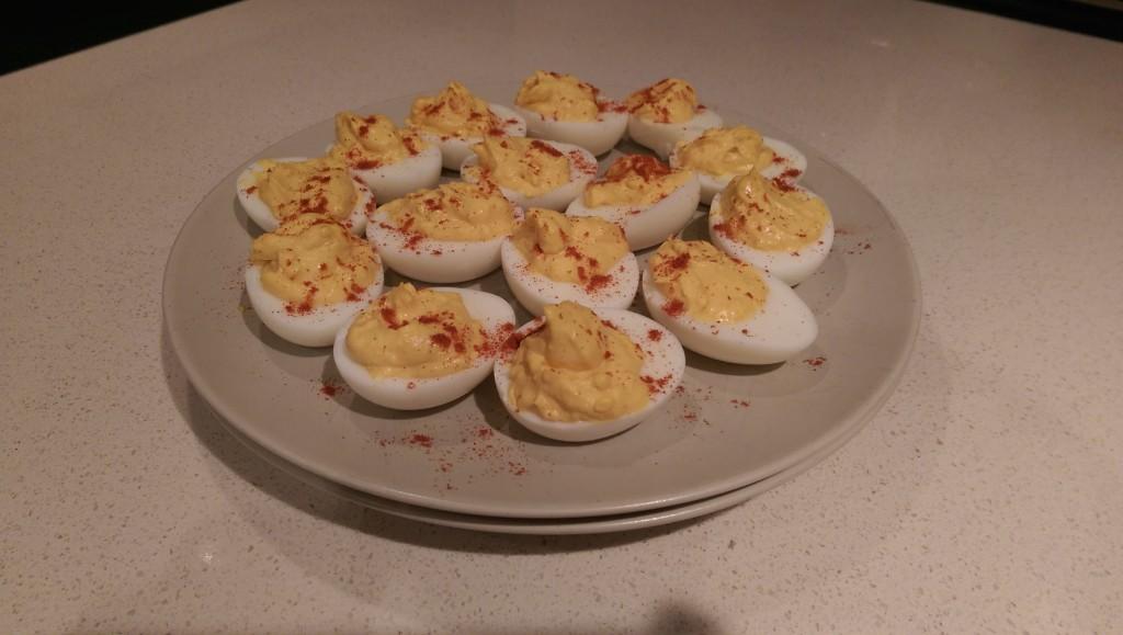 Deviled-Eggs-1024x579