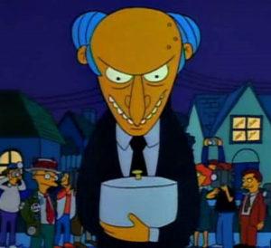 Mr.-Burns-Noodle-Kugel-Screenshot