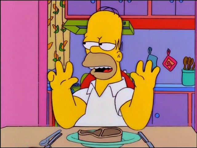 Shake-'n-Bake-Pork-Chops-Screenshot