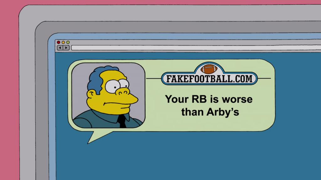 Arbys5-1024x576