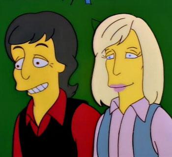 Paul-McCartneys-Really-Ripping-Lentil-Soup-Screenshot