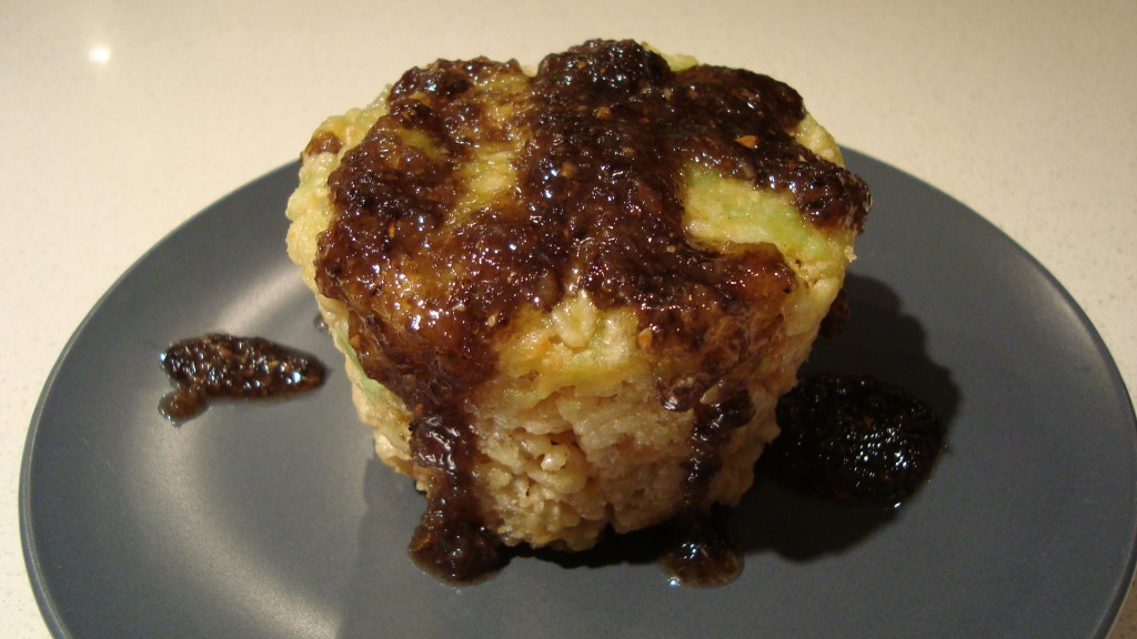 Wasabi-infused-with-a-Portobello-Glaze-Rice-Krispie-Squares-2-1024x576