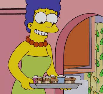 Non-Gluten-Fair-Trade-Zucchini-Cupcakes