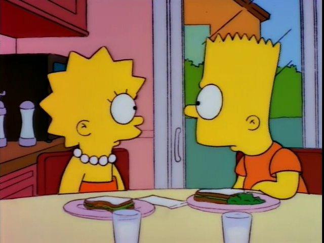 Flanders-Family-Non-Fat-Ice-Milk-Screenshot-2
