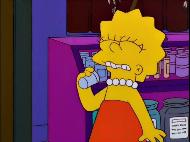 Lisa-Wheatgrass-Juice