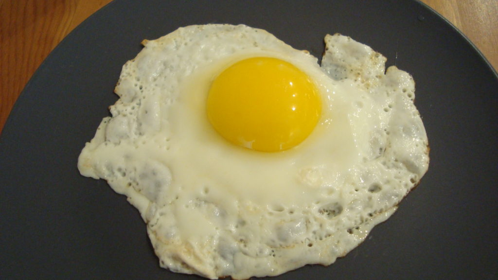 Stolen-Eggs-3-1024x576
