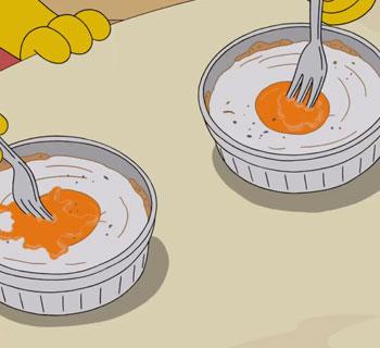 Stolen-Flanders-Eggs
