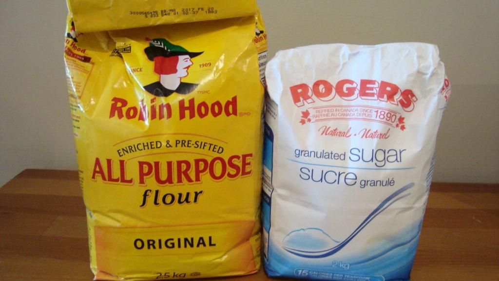 Flour-vs.-Sugar-Bag-1024x576