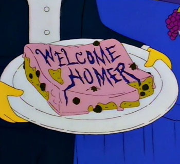 Mr.-Burns-Welcome-Homer-Cake