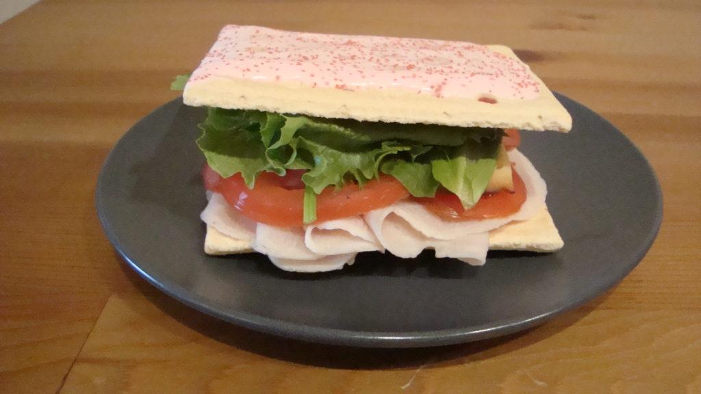 PopTartSandwich-1024x576