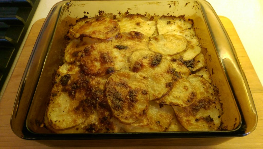 Au-Gratin-Potatoes-1024x579