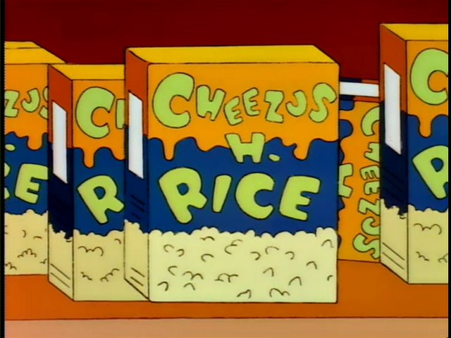 Cheezus-H-Rice-Screenshot