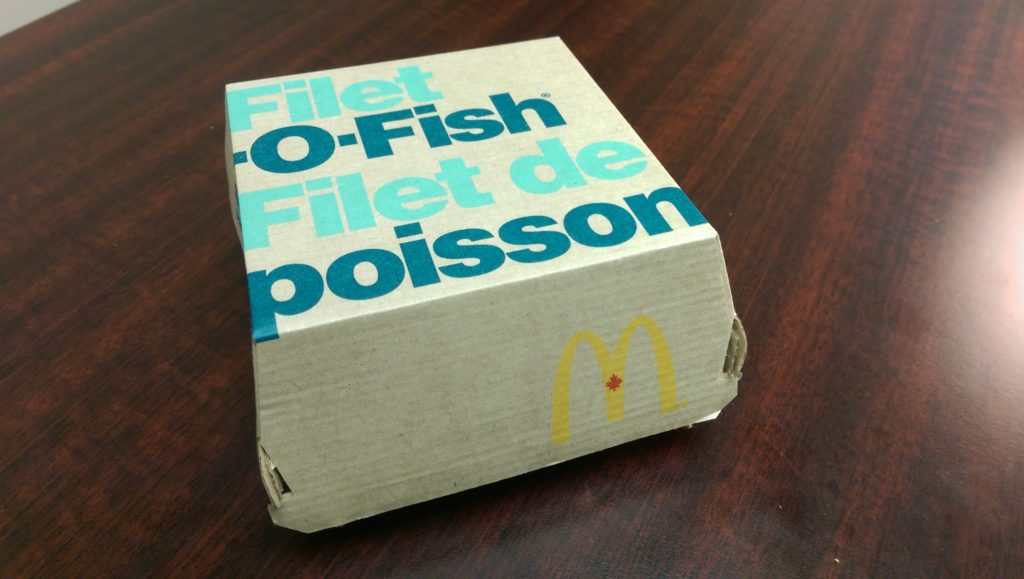 Filet-O-Fish-Box--1024x579