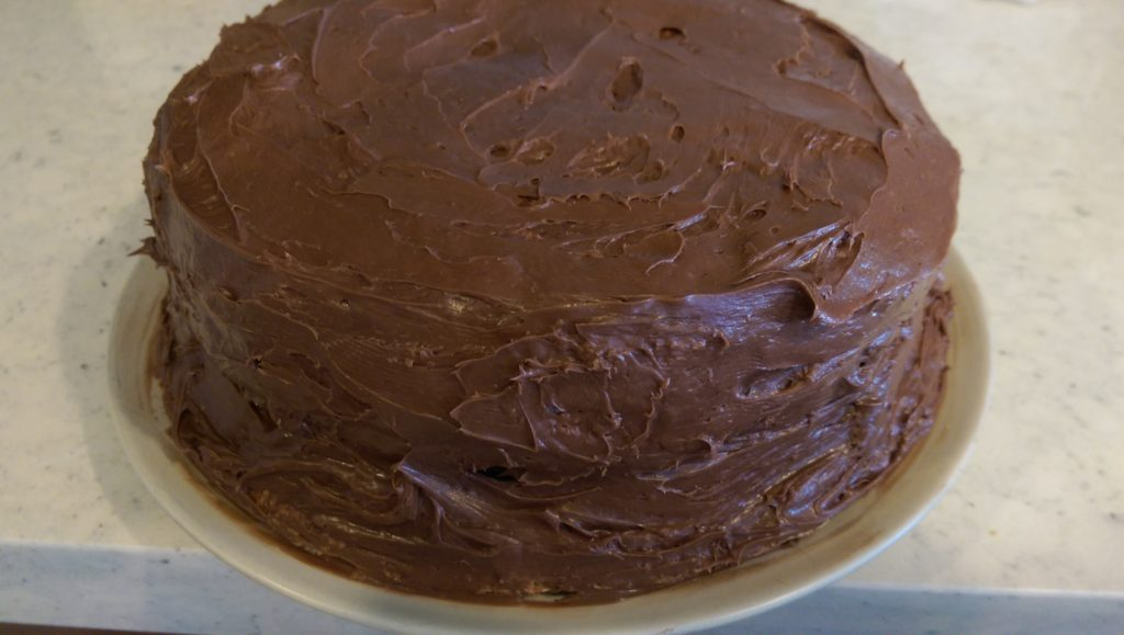 Ned's-Angel-Food-with-Chocolate-on-Top-2-1024x579