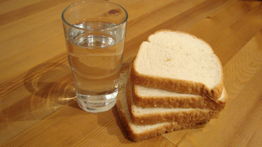 Plain-Bread-with-Dippin-Water-1024x576