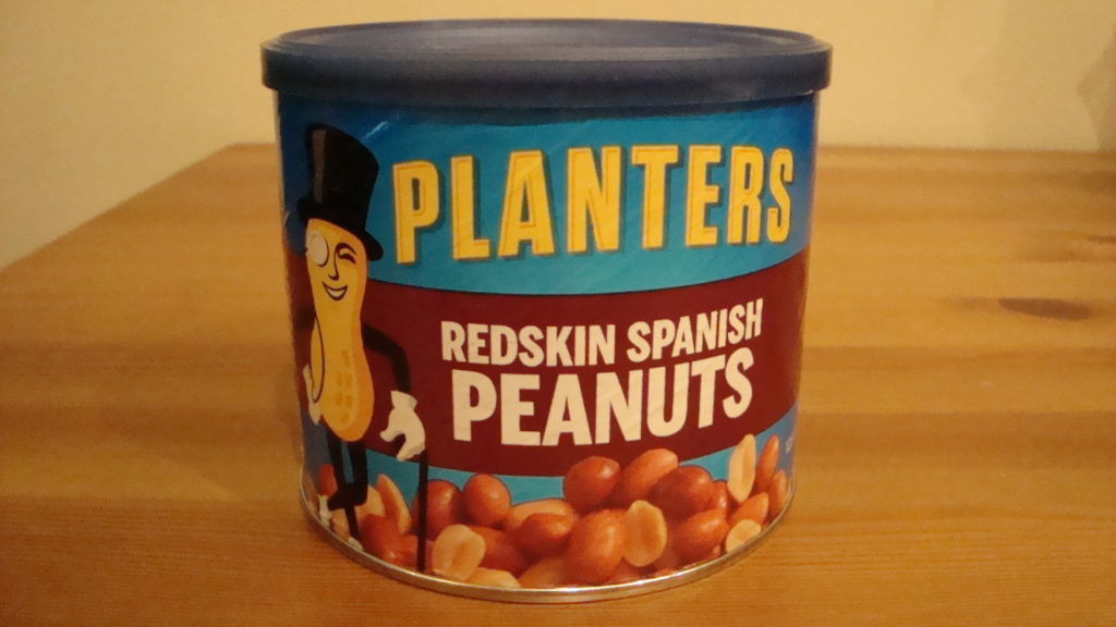 Spanish-Peanut-1024x576