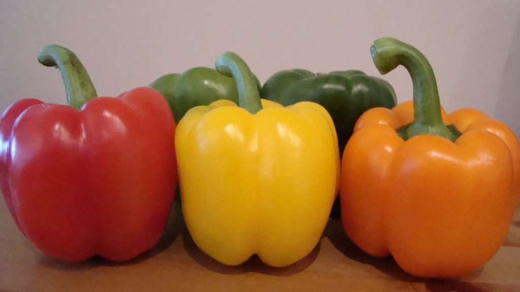 The-Bell-Pepper-Diet-1024x576
