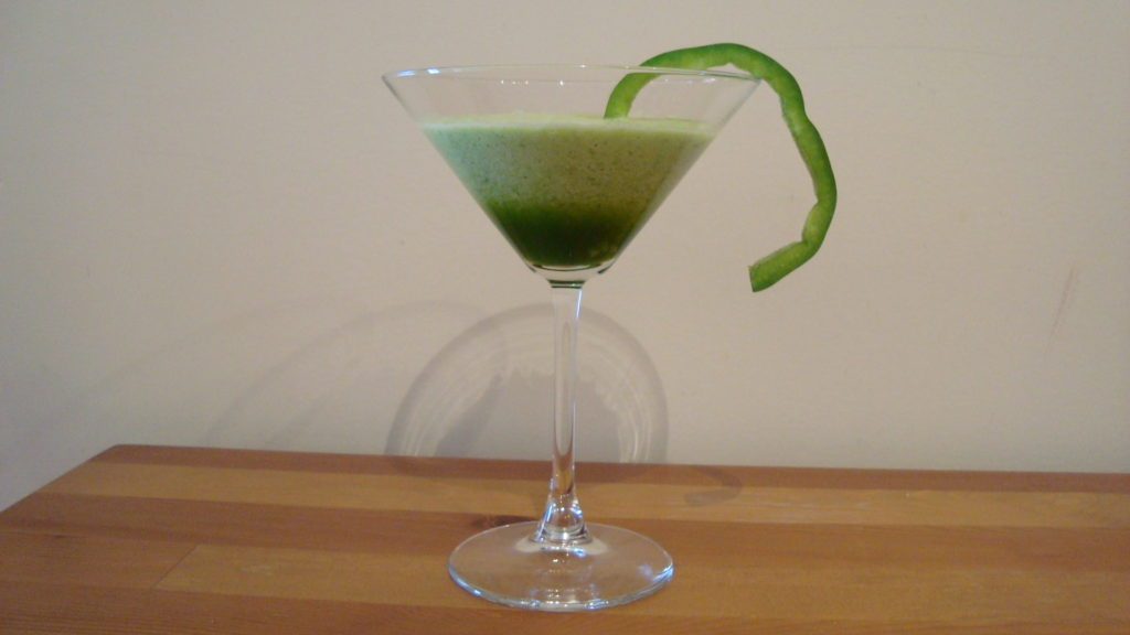 The-Bell-Pepper-Diet-Martini-1024x576
